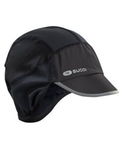 Sugoi Winter Cycling Hat