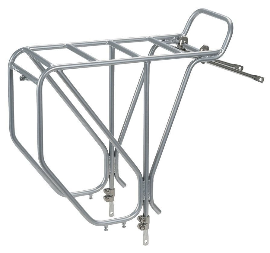 Surly Rear Rack Cromoly