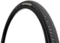 Teravail Cannonball 700 X 42C Tire