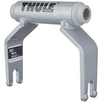 Thule 15mm Boost Thru Axle Adapter