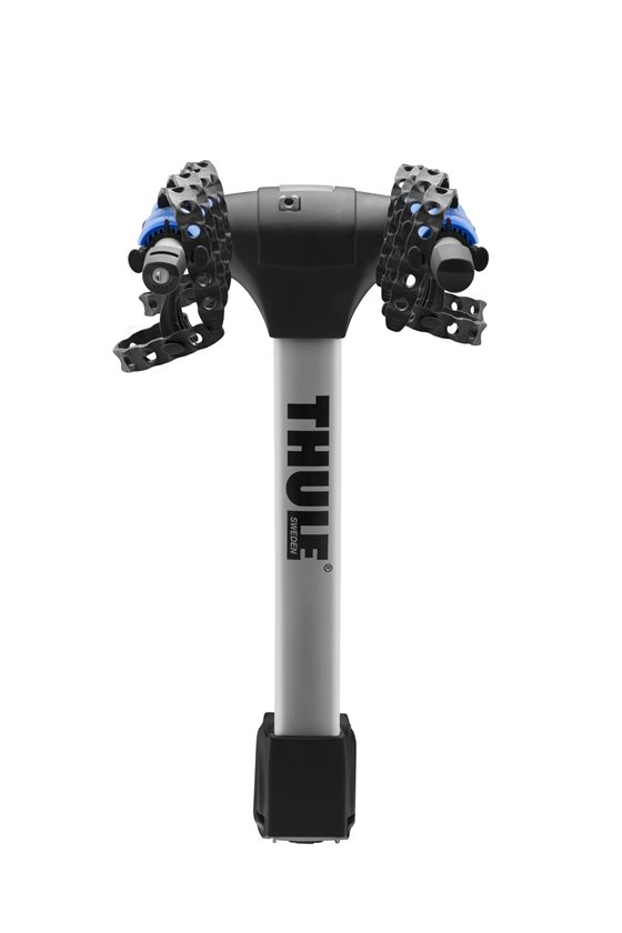 Thule 9025 Apex Bike Hitch Mount Rack