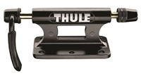 Thule 821 Low Rider Bike Carrier