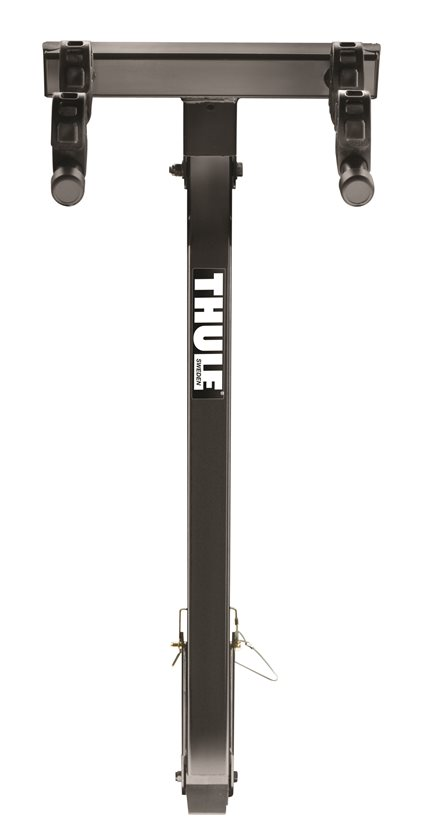 Thule Parkway Hitch Mount Bike Rack