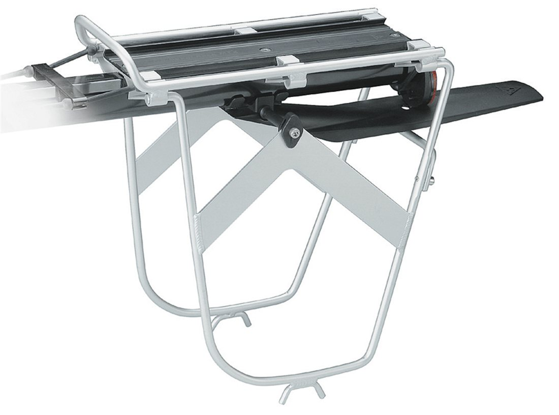 topeak - Dual Picture Frame