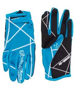 Troy Lee Designs Metric Air Gloves