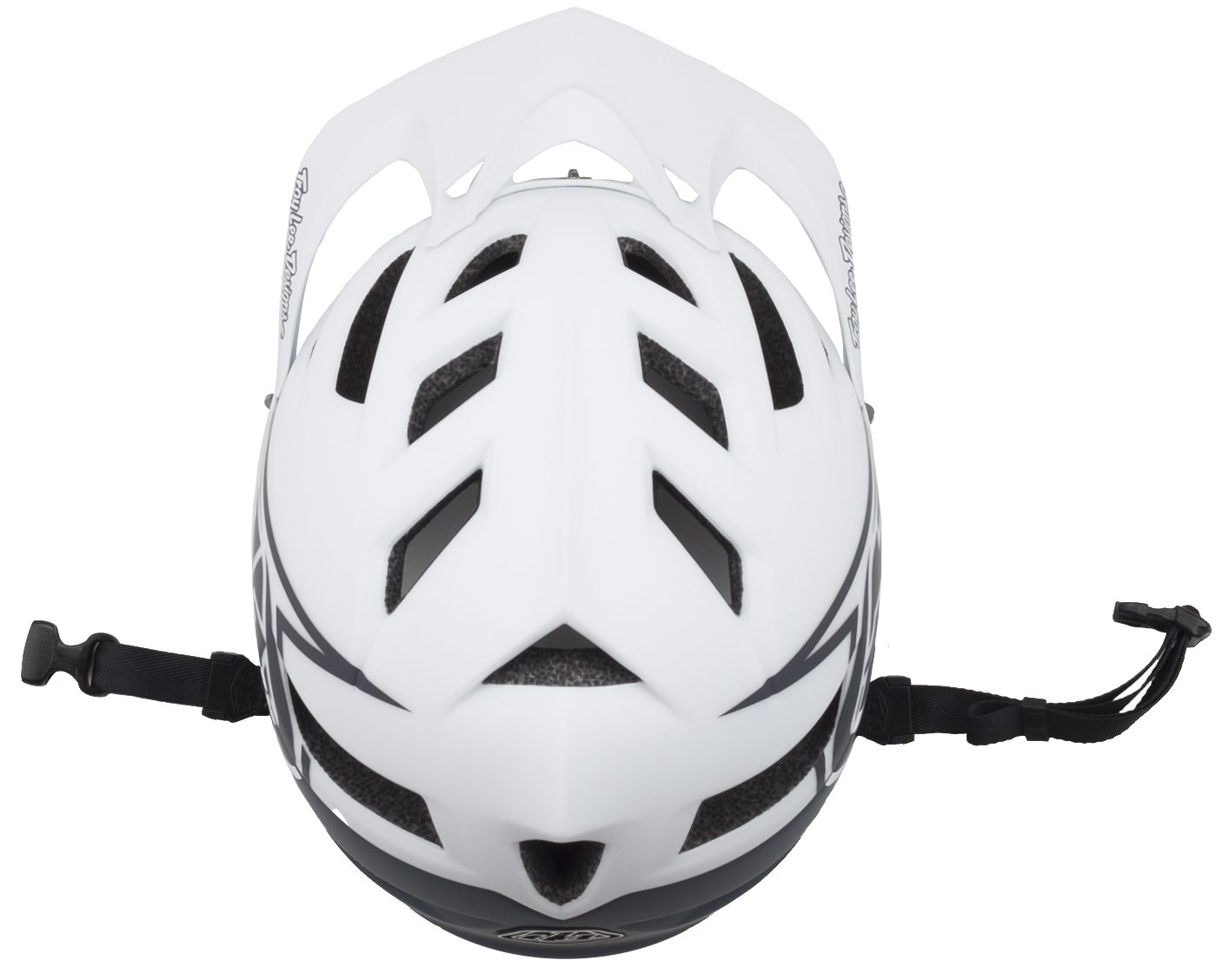troy lee a1 drone helmet with Troy Lee Designs A1 Drone Helmet En on Troy Lee Designs A1 Helmet also Tld Troy Lee Designs A1 Helm Drone Weiss Grau additionally First Look 2015 Troy Lee Designs A1 D2 And D3 Helmets besides Troy Lee Designs A1 Casco All Mountain Casco Mod 2016 Pd48b6d8b33181aee580c7028dce67636 besides Troy Lee Designs Professional Motorcycle Riders Team Ktm Factory Ktm Motocross Supercoss Riders 2016.