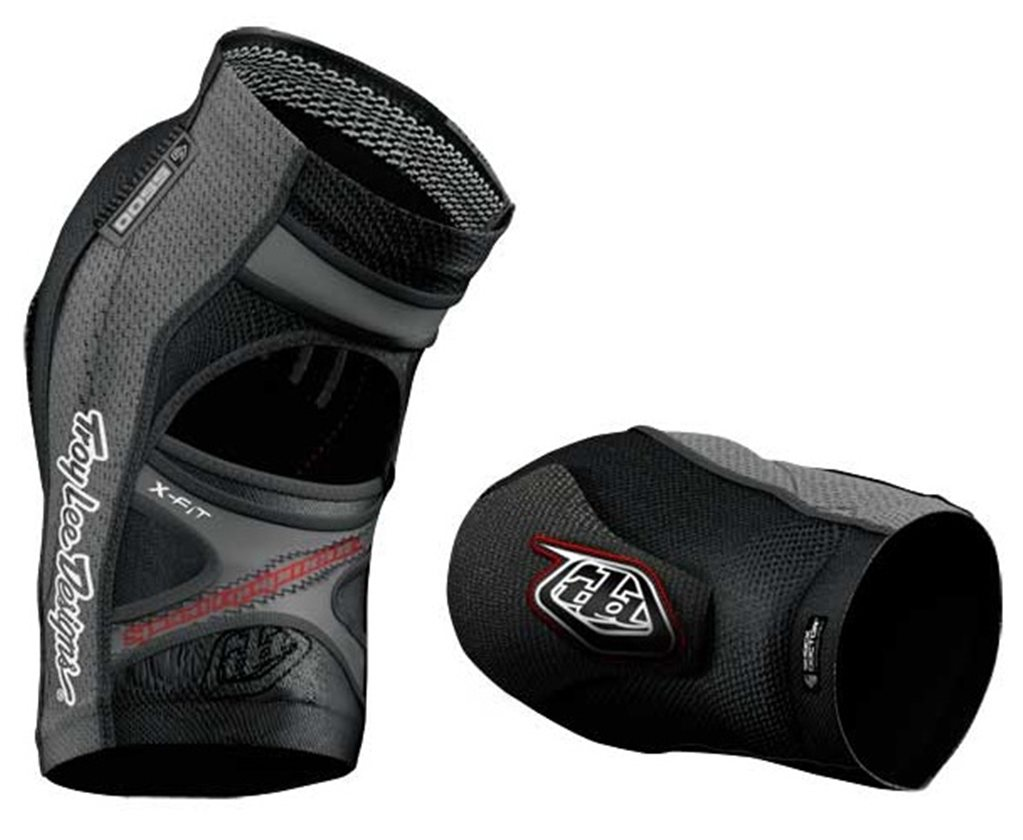 Troy Lee Designs EGS5500 Elbow Guards