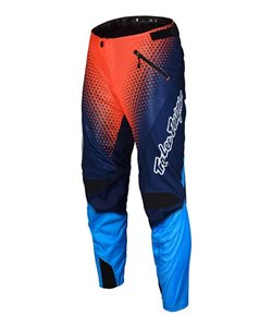 Troy Lee Designs Youth Sprint Pants 2017