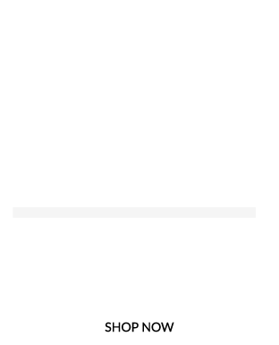 Summer Apparel Clearance