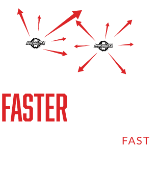 Jenson USA Shipping Just go Faster