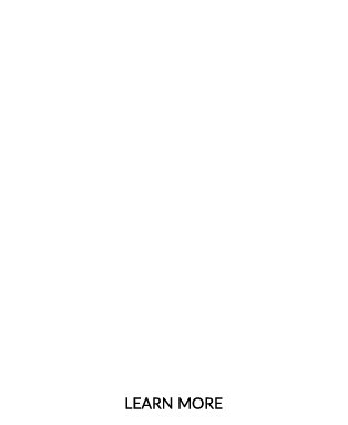 World Bicycle Relief and Jenson USA one for one