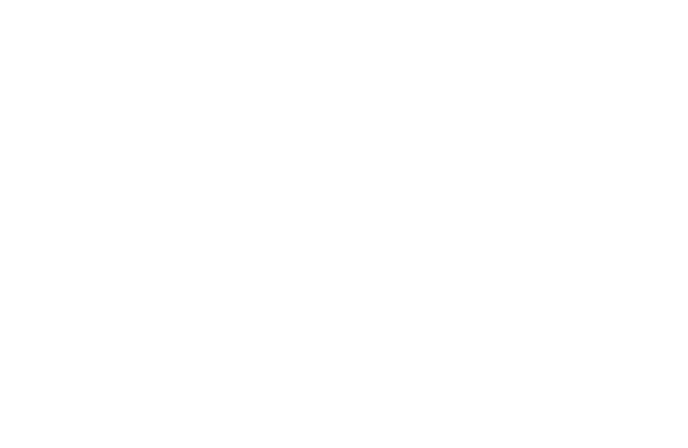 Sale Items - The Lowest Prices, All In One Place