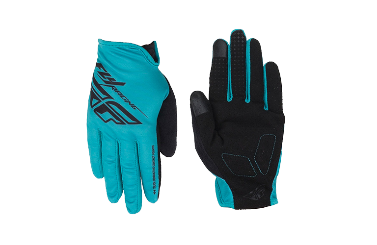 Shop All Gloves