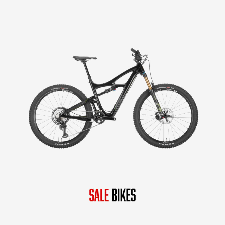 black friday bikes