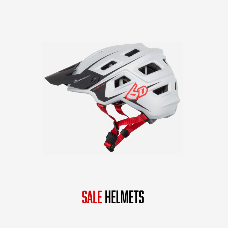black friday helmets