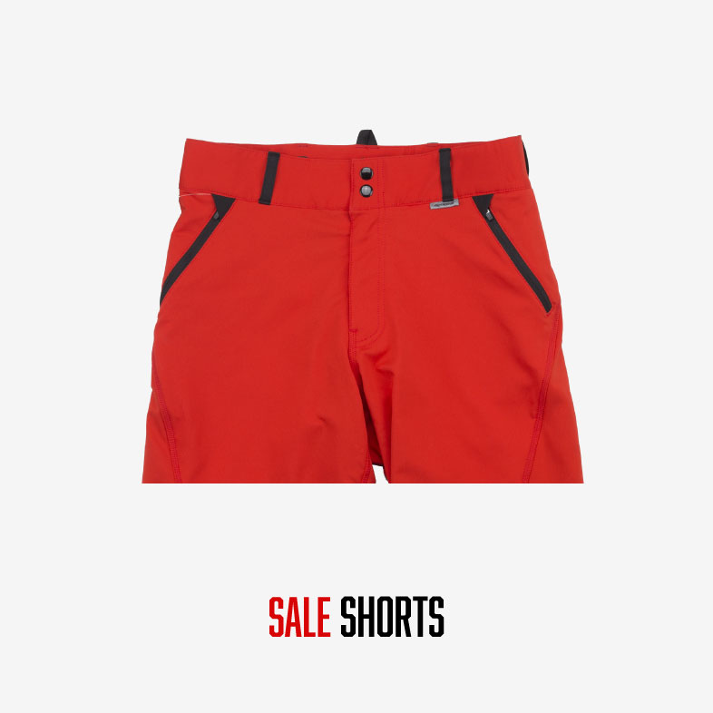 black friday shorts