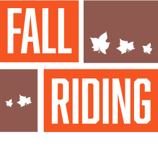 Fall Riding Essentials base layer
