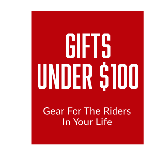 Holiday Gift Guide Gifts under$100