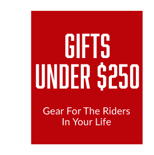 Holiday Gift Guide Gifts under $250