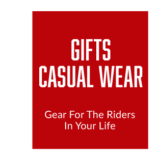 Holiday Gift Guide Gifts casual wear