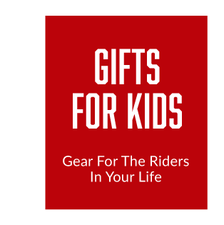 Holiday Gift Guide Gifts For kids