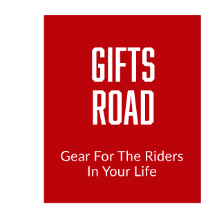 Holiday Gift Guide Gifts For road