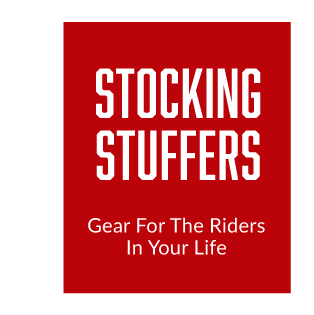 Holiday Gift Guide Gifts stockingstuffers