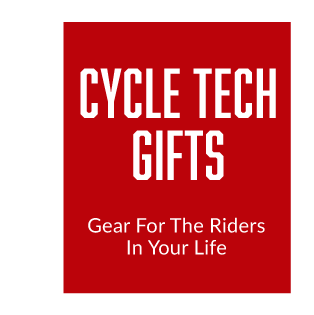 Holiday Gift Guide Gifts tech