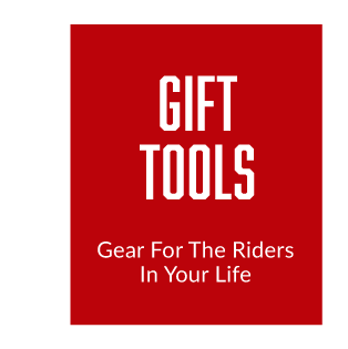 Holiday Gift Guide Gifts tools