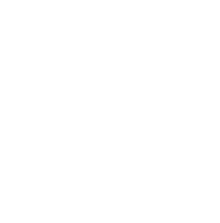 Memorial Day Brand Sales