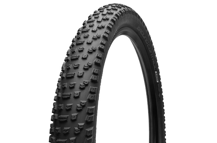 specialized tires feature
