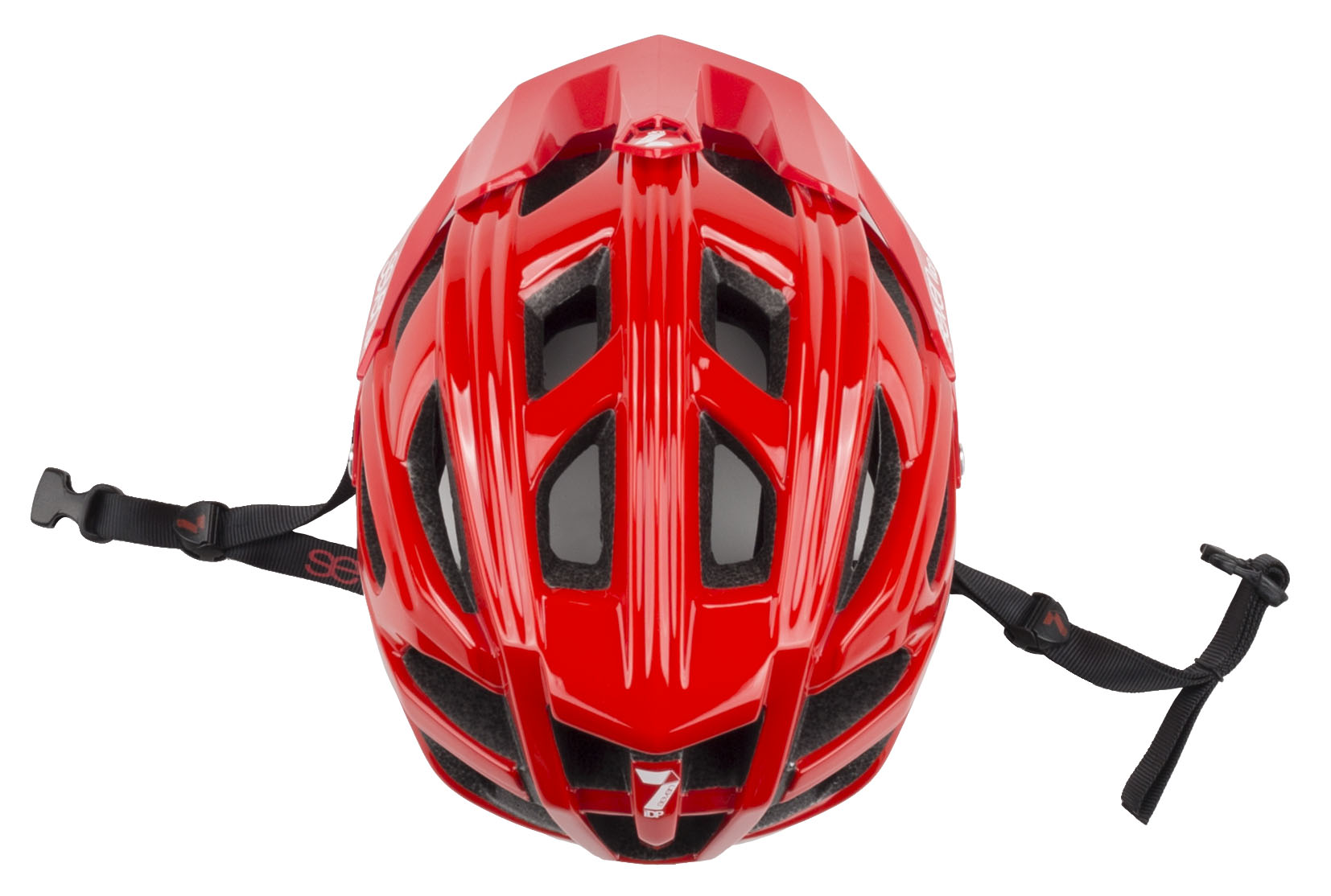classic styles size 40 so cheap 7idp M4 Helmet Review - Scales4U