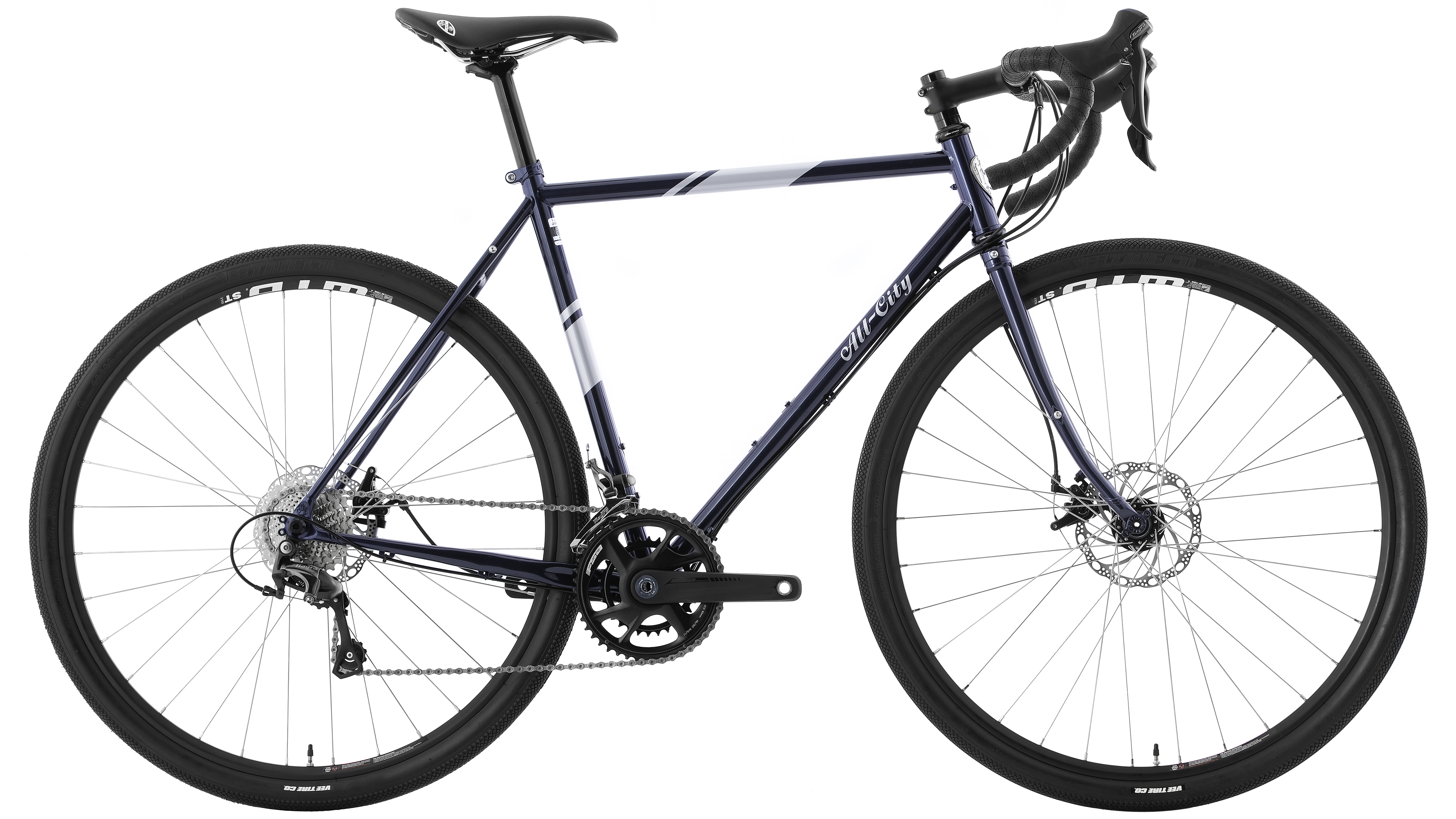 One of the best entry level road bikes