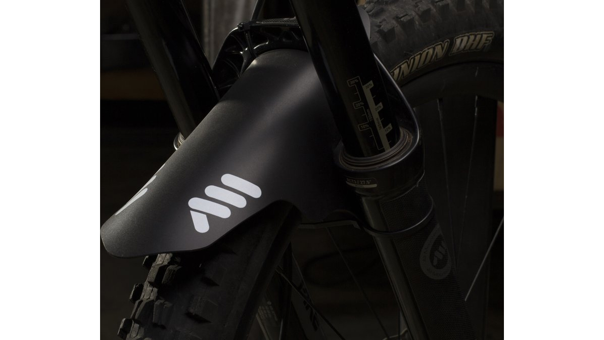 ALL MOUNTAIN STYLE Standard Mud Guard for Bicycle