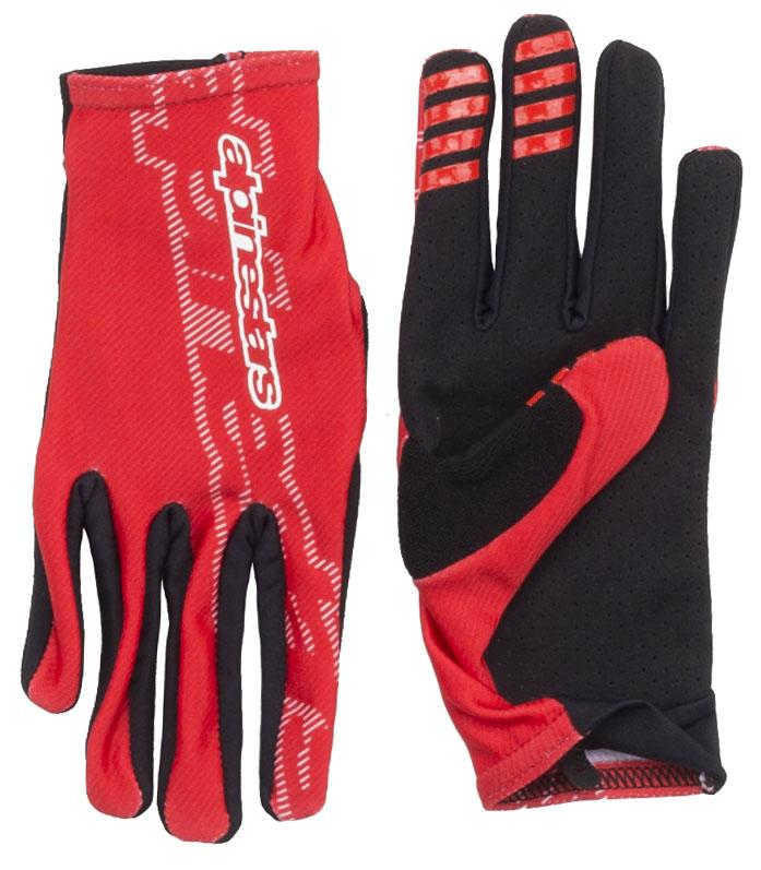 Alpinestars F-Lite Mountain Bike Gloves