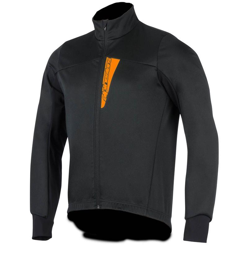 Alpinestars Cruise Shell Bike Jacket