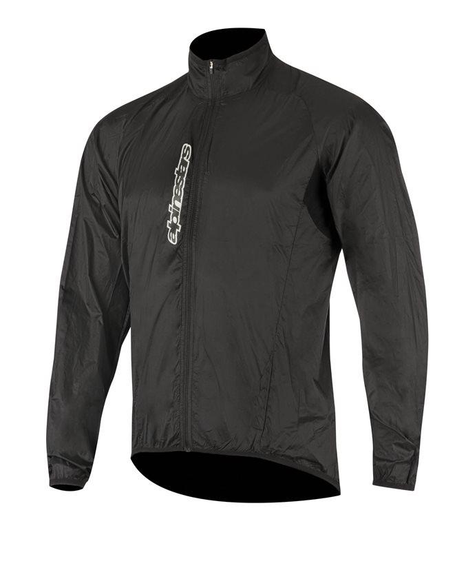 Alpinestars Kicker Pack Jacket