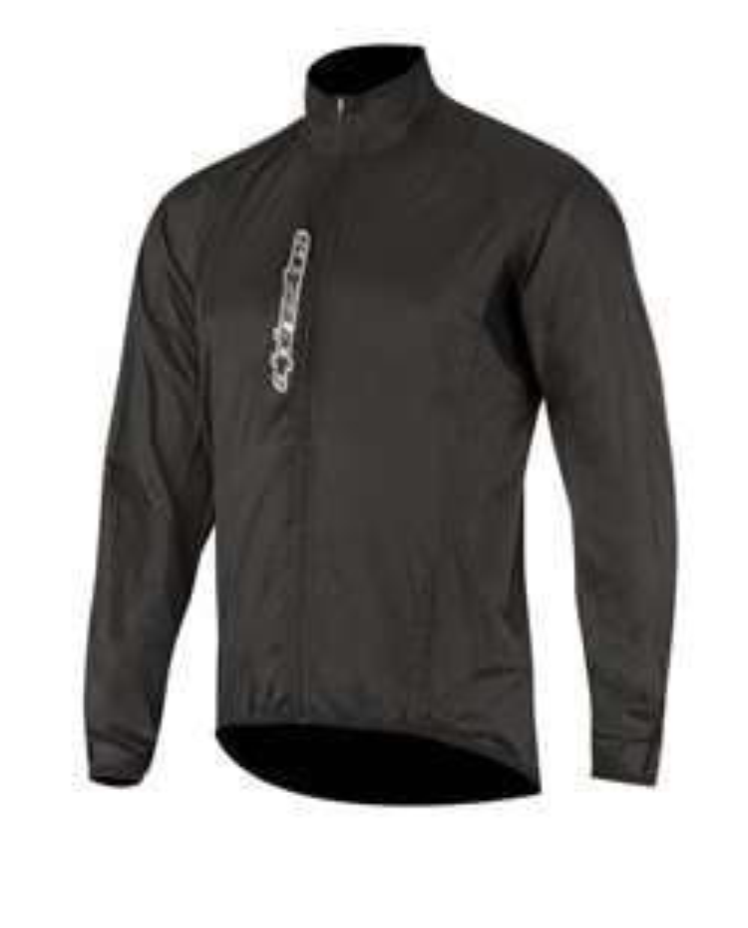 Alpinestars Kicker Pack Bike Jacket
