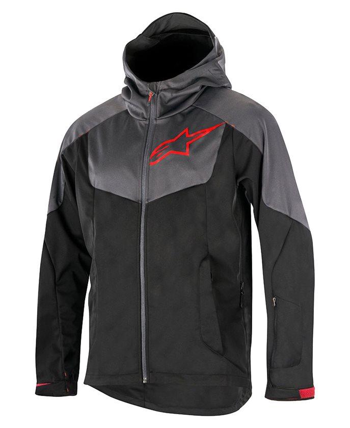 Alpinestars Milestone 2 Jacket