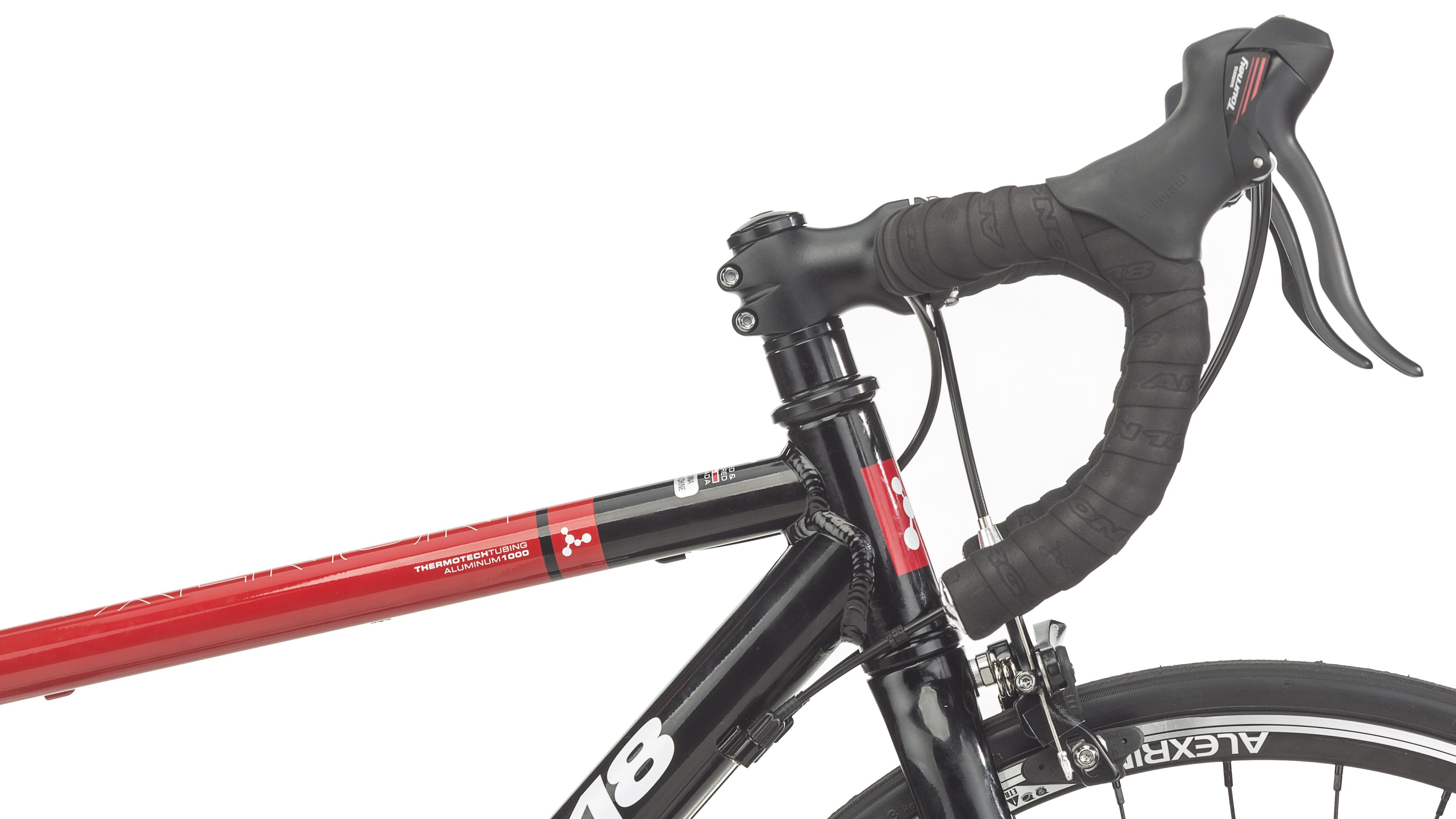a456b2c737a ... Xenon 24 Kids Bike 2018. << Kid's Bikes · Argon 18