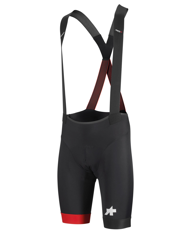 Assos Equipe RS Bib Shorts 2019