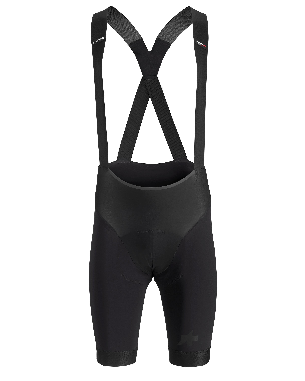 Assos Equipe RSR Bib Shorts S9 2019