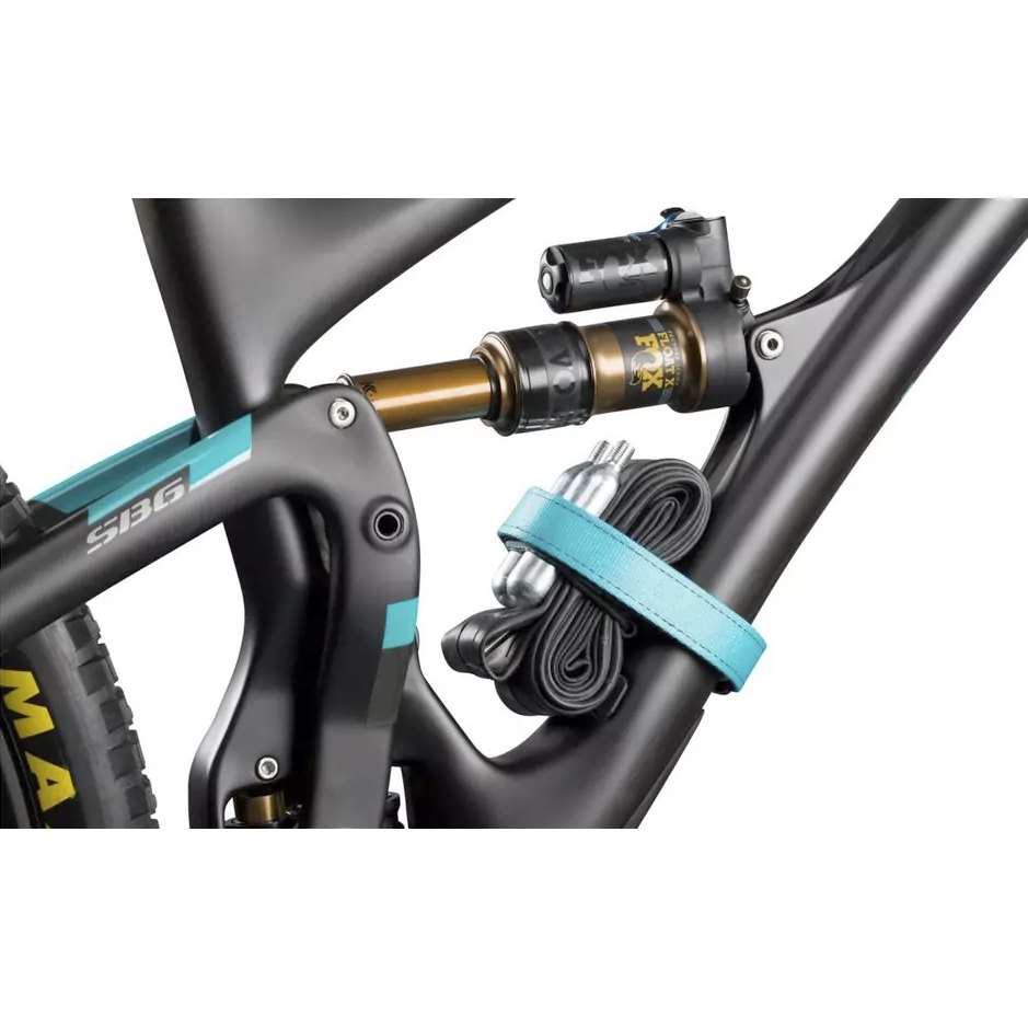 Backcountry Research Mutherload MTB frame mount