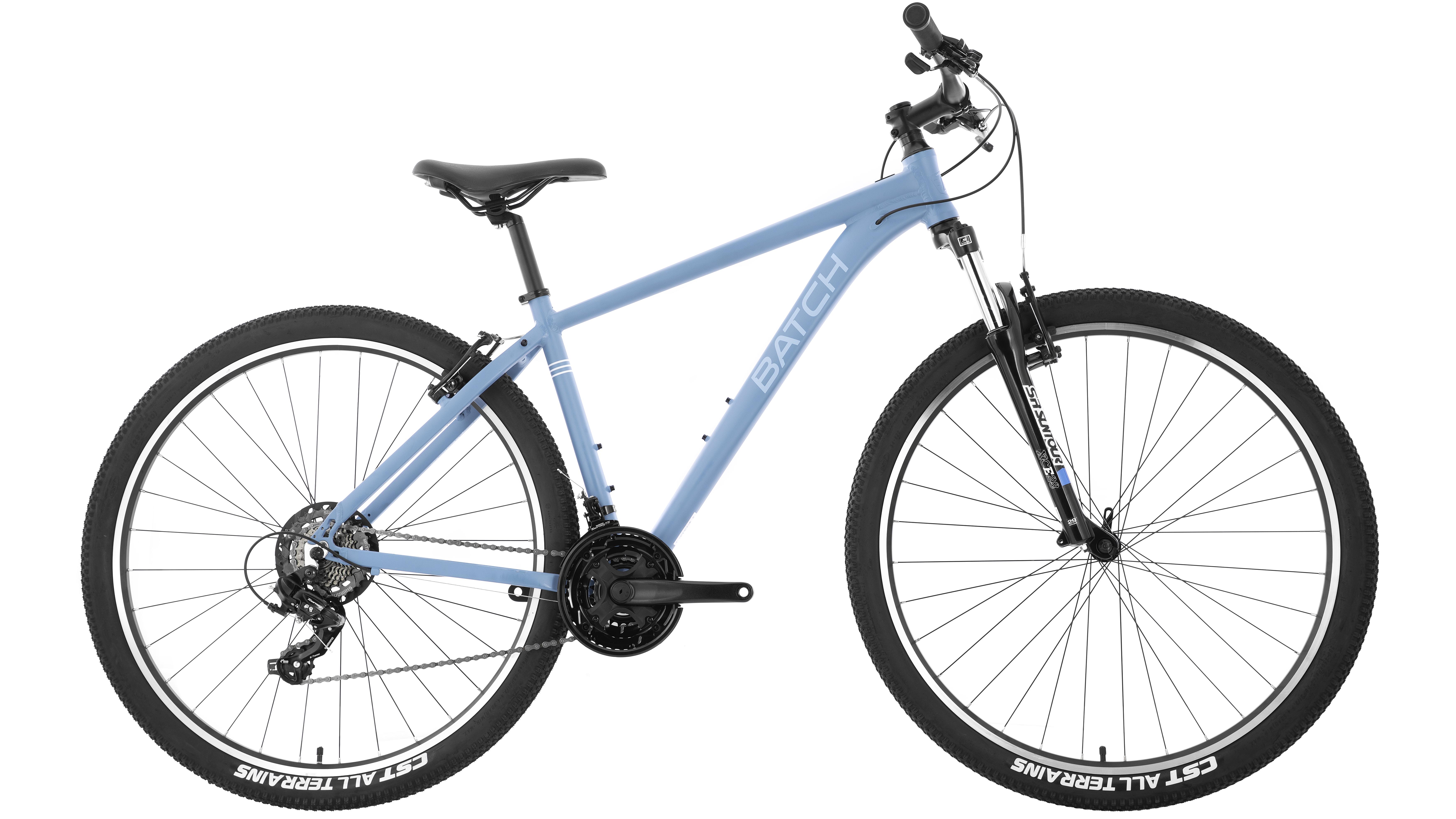 bi002569 blue