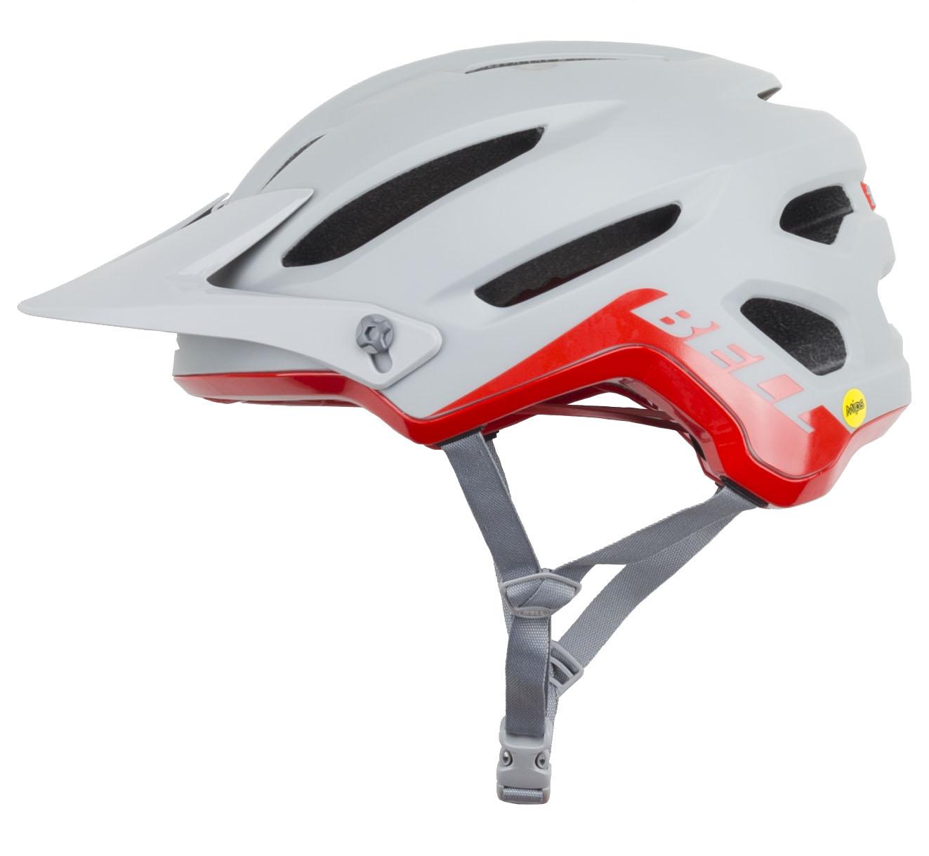 Bell 4Forty MIPS Mountain Biking Helmet
