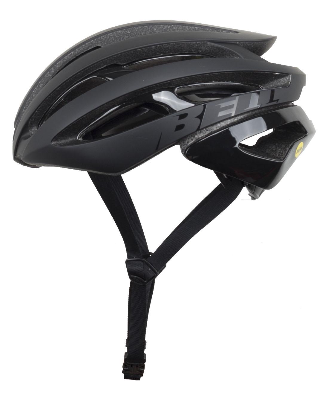 Bell Z20 Mips Road Helmet Men's Size Large in Black