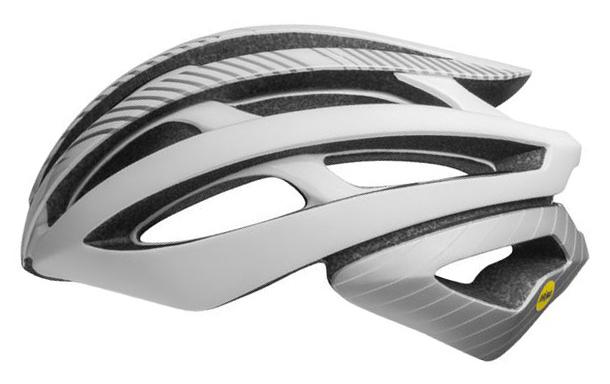 Bell Star Pro Eye Shield Performance Headband Bundle