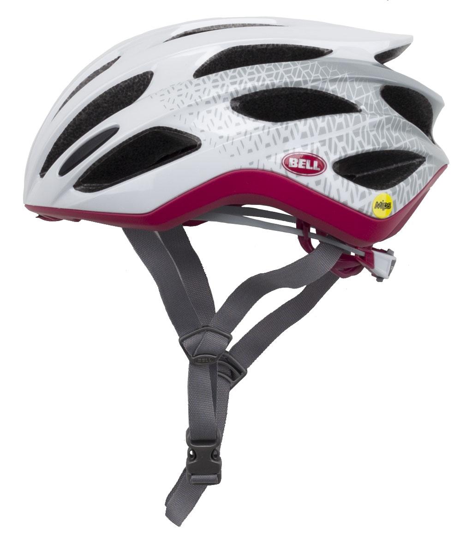 Bell Nala Mips Joy Ride Helmet