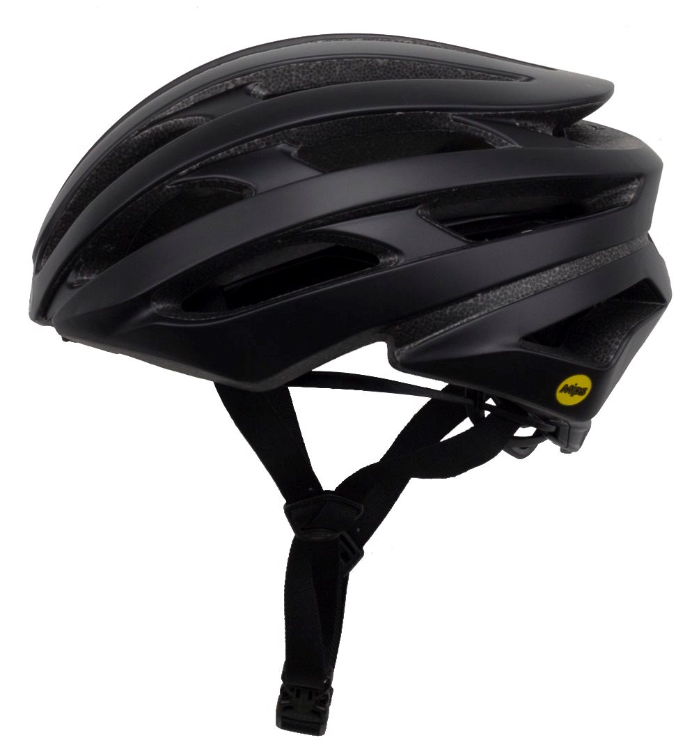 4b5d795c47e Bell Stratus Mips Helmet