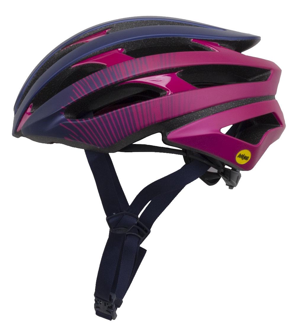 Bell Stratus Mips Joy Ride Helmet